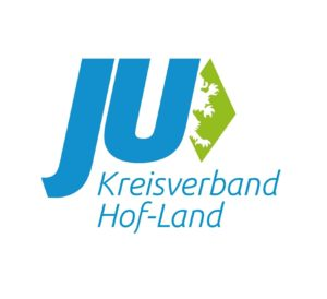 Bild Logo JPEG JU Hof-Land