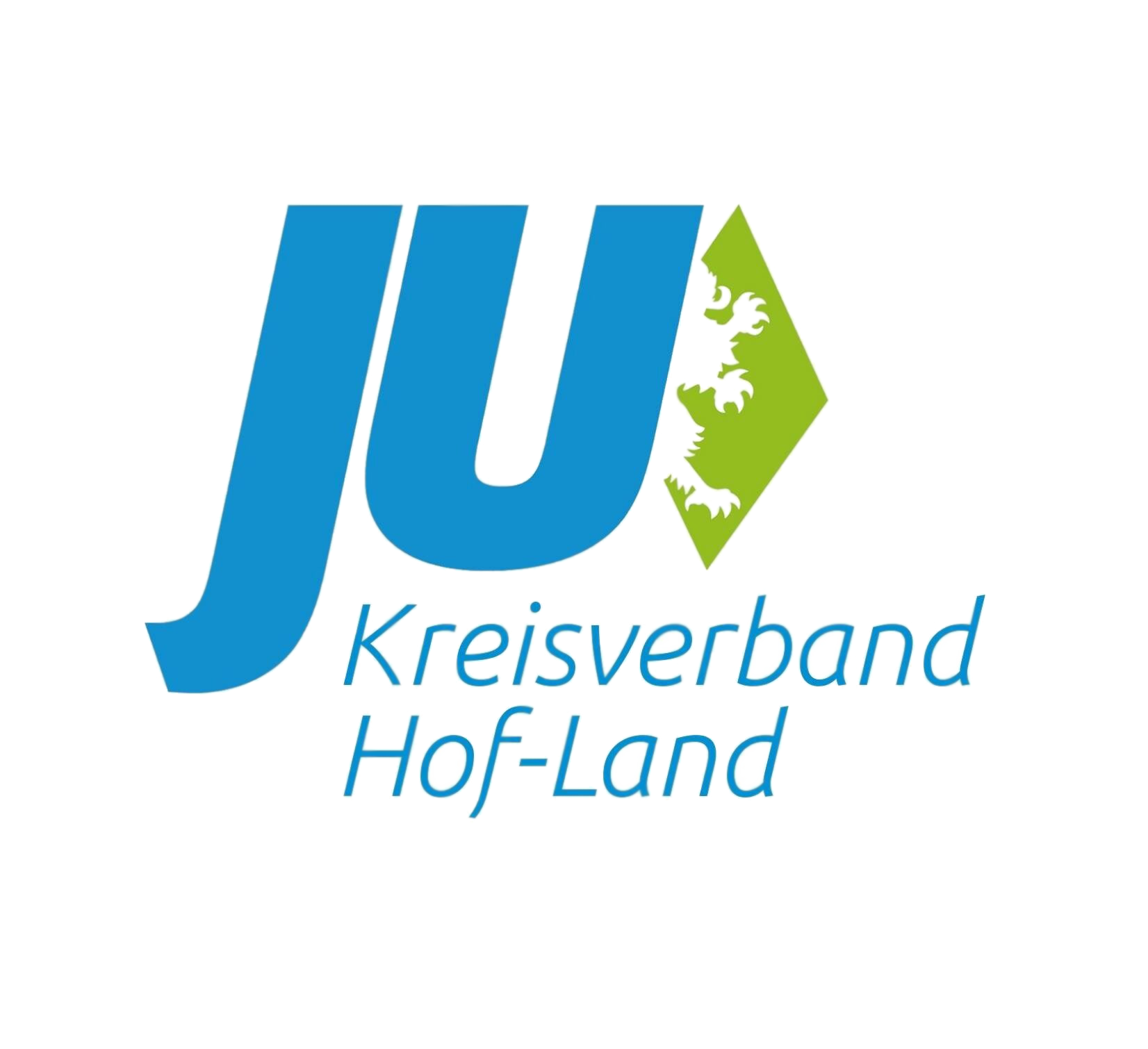 Bild Logo PNG2 JU Hof-Land