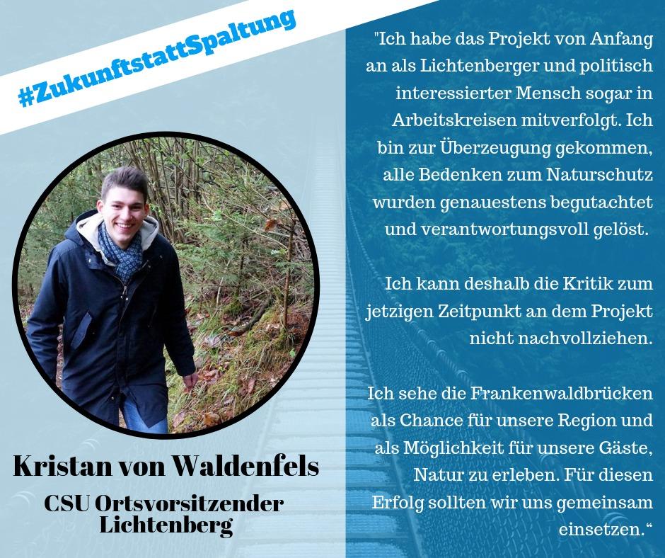 ZSS Kristan von Waldenfels