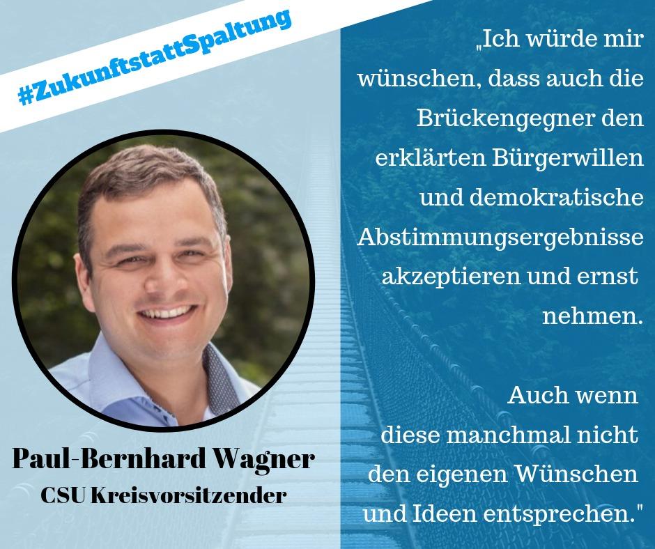 ZSS Paul-Bernhard Wagner