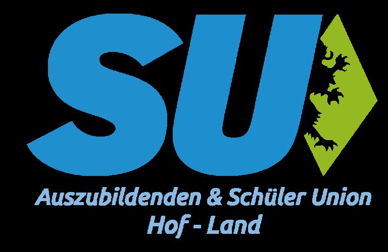 Logo SU Hof-Land