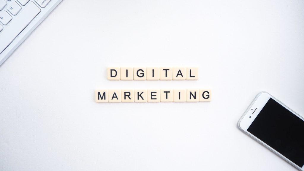 Digitales Marketing JU Hof-Land