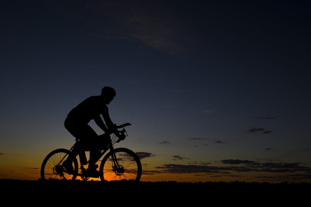 Hofer Land wird E-Bike Region